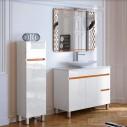 Mueble para baño Sil
