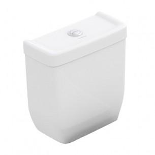Cisterna para inodoro modelo Oslo PMR Fossil Natura