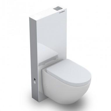 Cisterna vista suspendida Empire White