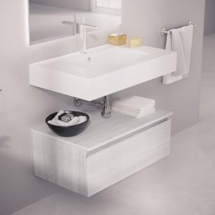 5f5af881253 ▷ Muebles de Baño Modernos -【Comprar online y baratos】- TheBath