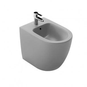 Bidet para baño Verona acabados mate