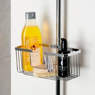 Jabonera para ducha