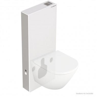 Cisterna vista suspensa Empire White