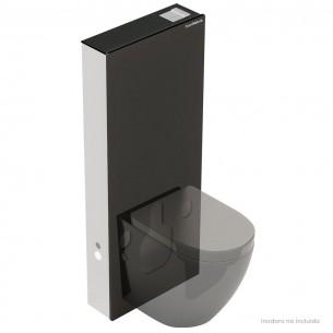 Cisterna moderna vista...