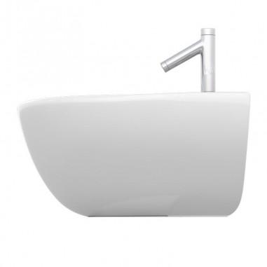 Lavabo con fijaciones modelo Oporto