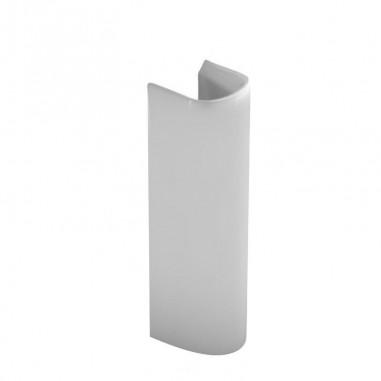 Pedestal de lavabo modelo Oporto