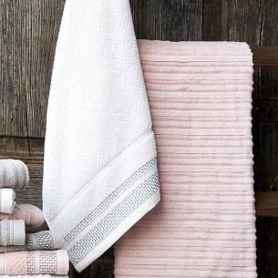 Toalla de baño Texture