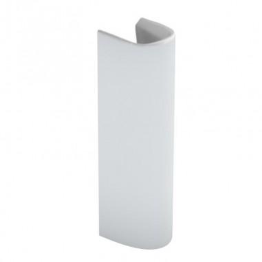 Pedestal de lavabo modelo Marsella