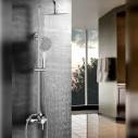 Conjunto de ducha Baracoa