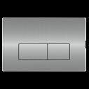Cisterna recesso compacta