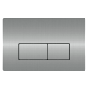 Cisterna empotrada compacta