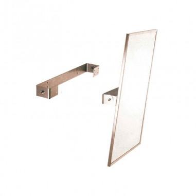 Kit para reclinar espejo con marco