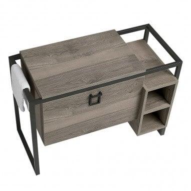 Mueble Industrial Gorbea