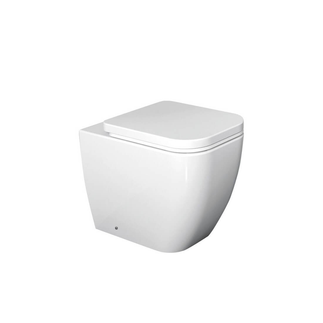 comprar inodoro sin cisterna compacto duomo