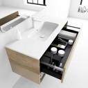 Mueble para baño Mix Duo