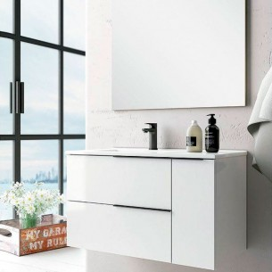 Mueble baño barato