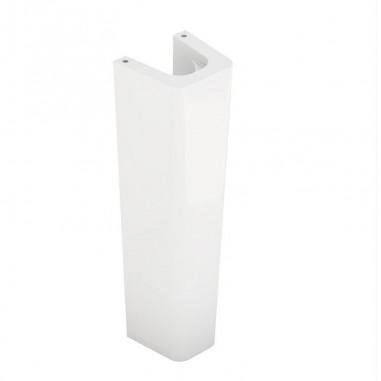 Pedestal de lavabo Duomo