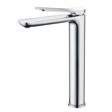 Grifo alto lavabo Dinamarca