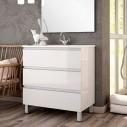 Mueble de baño Gante