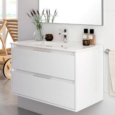 Mueble de baño suspendido Mons