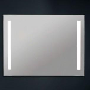 Espelho com luz Liska basic