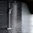 Columna de ducha Fiyi