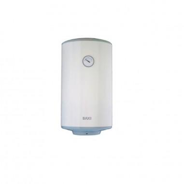 Calefator Elétrico Baxi