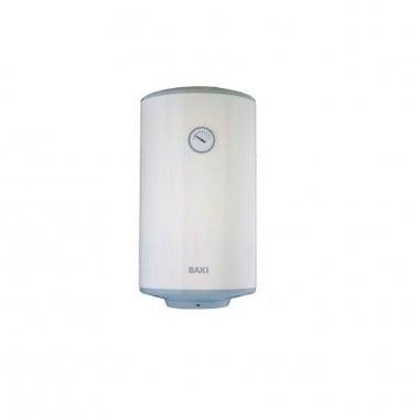 Calentador Eléctrico Baxi