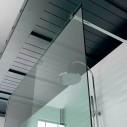 Panel de ducha Arrecife