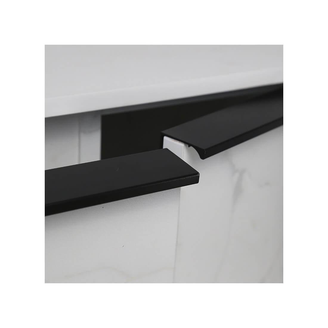 ▷ Mueble de baño Dinant de Otium -【Mueble suspendido o colgado】- TheBath