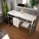 Mueble para lavabo Sevilla