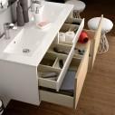 Mueble de baño Valentina