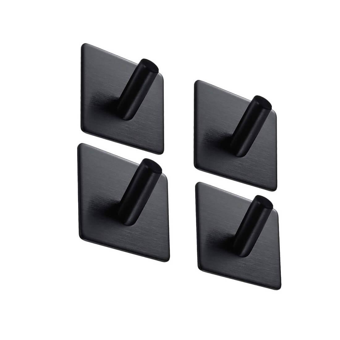▷ Accesorios de baño adhesivos | Entrega 24hs