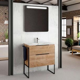 Mueble industrial Coycama Galsaky