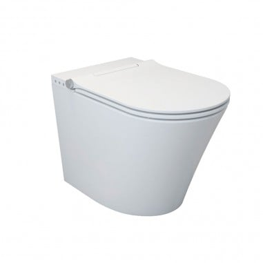 WC Inteligente compacto Lingen
