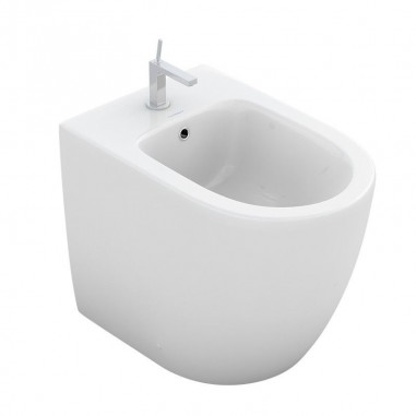 Bidé de baño modelo Verona Outlet
