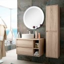 Mueble moderno Terracota Outlet