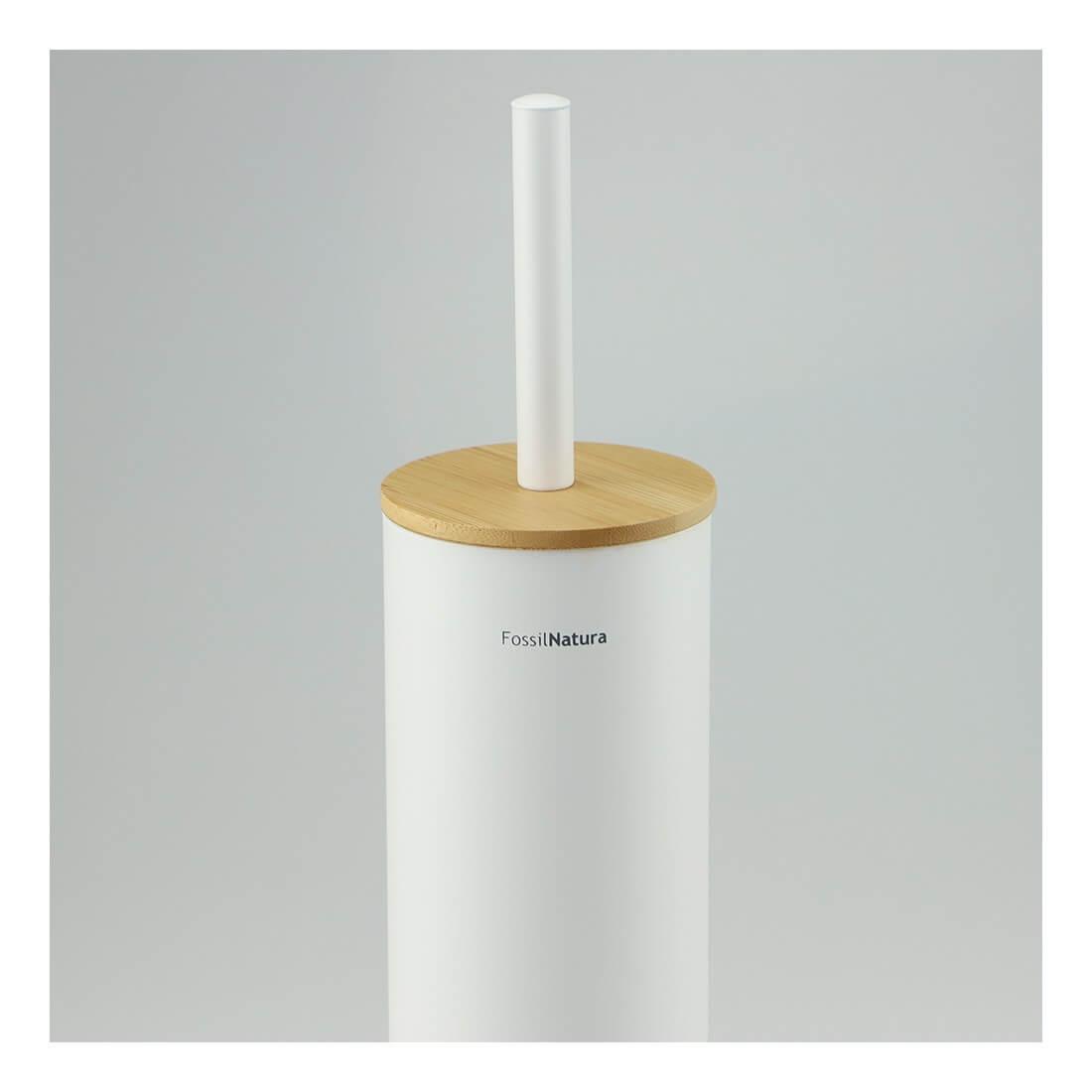 ▷ Acceosrios de baño Baratos Online -【Comprar al Mejor Precio】 - TheBath