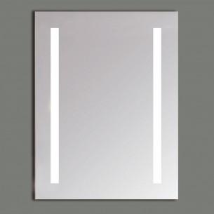 Espelho para casa de banho...