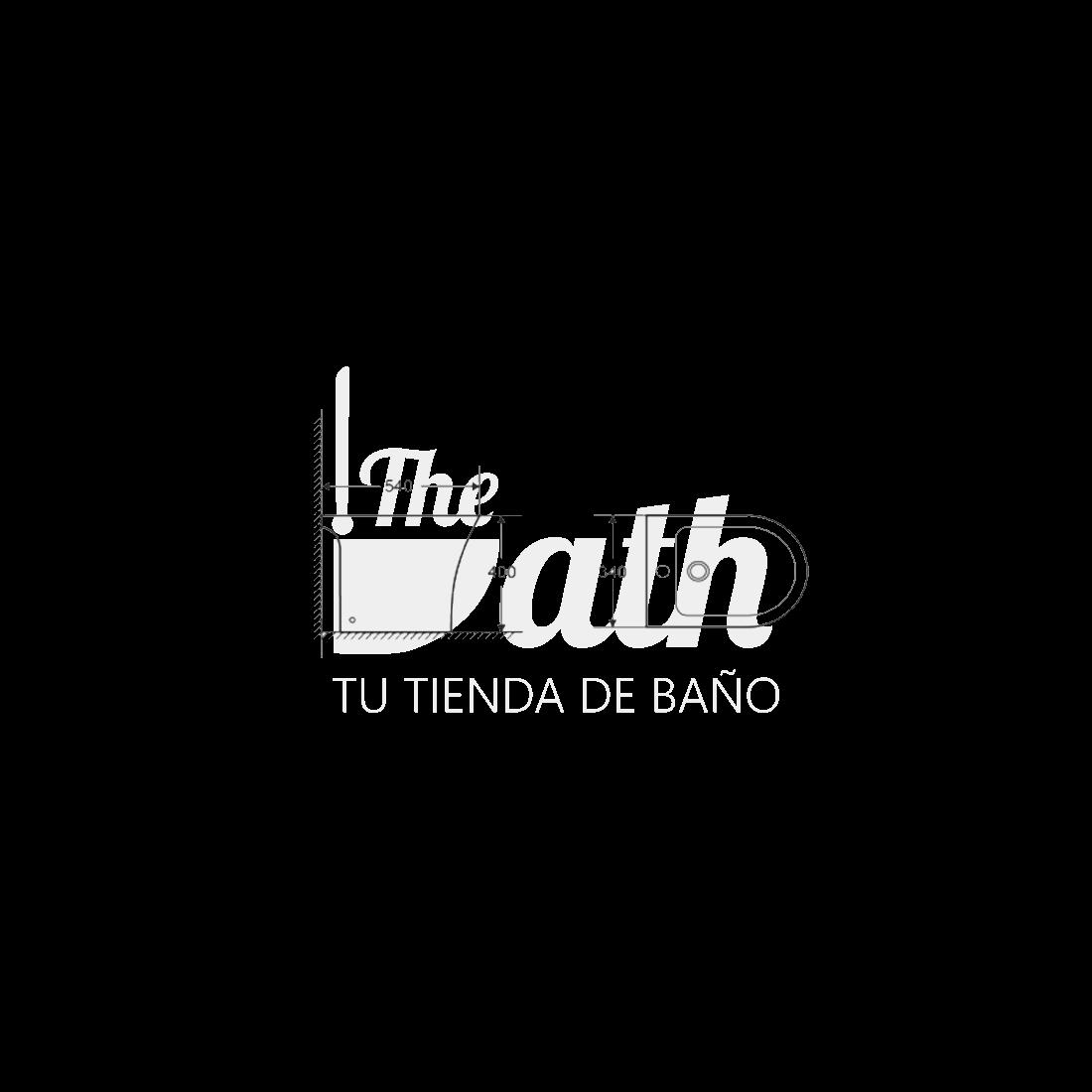 ▷ Bide a suelo -【Modelo Clásico】- TheBath