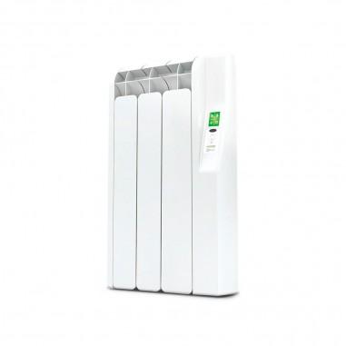 Radiador eléctrico Kyros digital