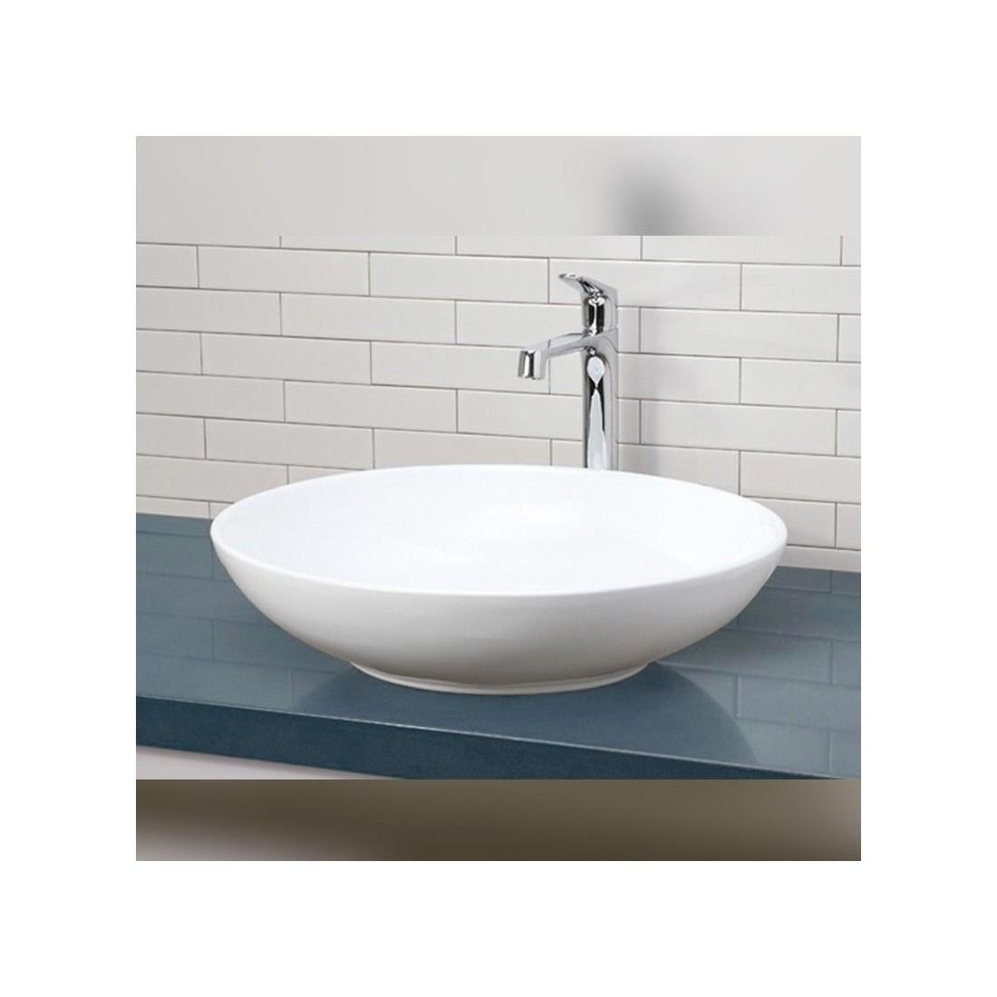 Pack encimera ba o lavabo the bath - Encimeras lavabos bano ...