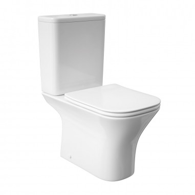 Inodoro de baño Koap