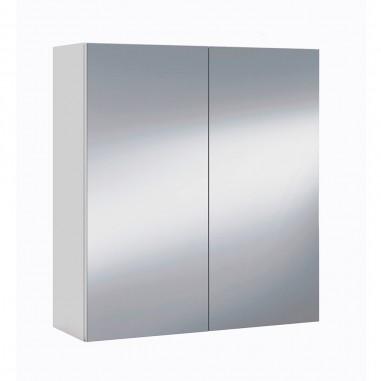 Espejo camerino K-60