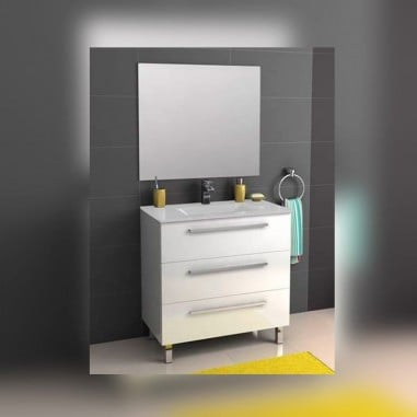 Comprar Muebles de baño Baratos Online - The Bath - photo#19