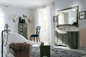 espejos para baño para cada estilo