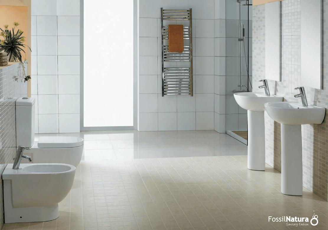 Grifería para el baño: 3 cosas que debemos tener en cuenta