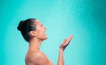8 ventajas de los grifos termostáticos