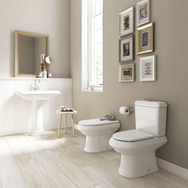 Sanitarios roca dise o y calidad en tu cuarto de ba o for Precios de lavabos roca