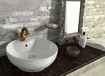 DIY: las mejores ideas para decorar tu baño